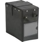 Deponeringsbox Kodlås
