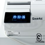 Sam4s ER 430