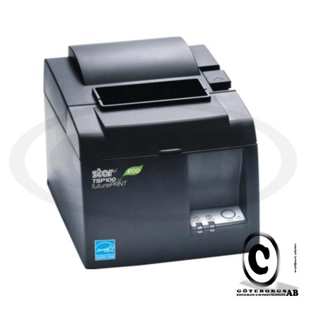 Star TSP143 II U Eco
