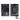Magnetskortshållare jojo nyckelring