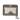 Läderficka för kort 106x60mm