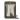 Läderficka för kort 69x86mm