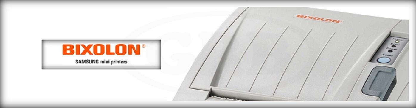 Bixolon/Samsung kvittorullar
