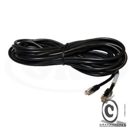 Nätverkskabel iCT220E