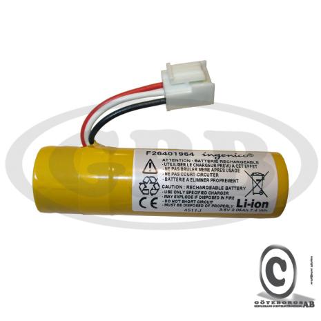 Batteri Nets iWL250G