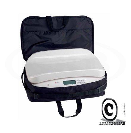 Väska BW0365