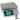 Räknevåg LAC inkl batteri