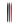 Lanyard, 20 mm, Roterbar krok droppe