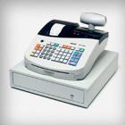 Olivetti ECR 5900 & ECR 5900LE