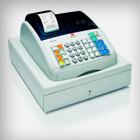 Olivetti ECR 5700